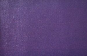 Arbelave Library Buckram Bookbinding Cloth. 33 x 104 cm. 4 colours available.