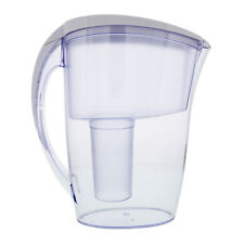 10 Cup Water Filter Pitcher by Tier1