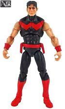 Marvel Universe 2011 WONDER MAN (GREATEST BATTLES COMIC PACK) - Loose