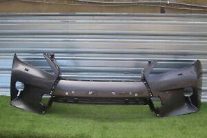 GENUINE LEXUS RX350 FRONT BUMPER 2012 ONWARDS 52119-4D904