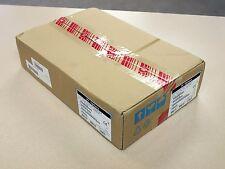 IBM Lenovo ThinkPad R400 R500 T400 T61 Type 2505-10W Essential Port Replica