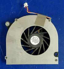 ⭐️⭐️⭐️⭐️⭐️ HP Compaq 6510B CPU Cooling Fan 6033B0009501