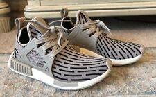 ADIDAS NMD XR1 BB2376 LIMITED EDITION SOLDOUT US women Size 10