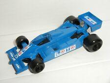 Polistil Diecast 1:55 Ligier - NEW / Unboxed