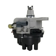 Convient NISSAN MICRA K11 Genuine Intermotor Distributeur Cap