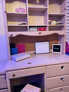 kids bedroom set furniture