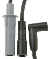 Spark Plug Wire Set-STD Federated 27733 fits 2007 Jeep Wrangler 3.8L-V6