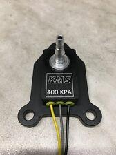 KMS Ecu 400kpa 4bar Map Pressure Sensor Omex Me221 Megasquirt Syvecs Dta emerald