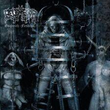 BELPHEGOR - Goatreich - Fleshcult CD NEU