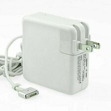 New listing Hot Genuine Original Apple MacBook Air Magsafe2 45W Power Adapter Charger A1436