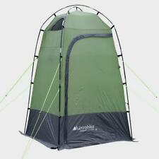 buy popular b0581 0766c camping utility tent products for sale | eBay
