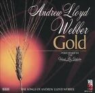 Andrew Lloyd Webber - Gold CD * Many More Great CDs Available *