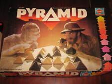 """Gioco Di Societa' """" PYRAMID """" Games Hasbro / Anni ' 70"""
