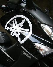 ADESIVI DIAPASON GIGANTE X CARENE SCOOTER TMAX T MAX 500 dal 2001 al 2007