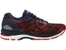 Asics Gel Nimbus 19 Mens Running Shoes (D) (5806)