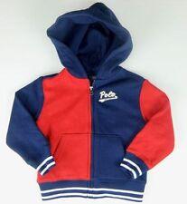0900699e9f24 3T Size Jackets (Newborn - 5T) for Boys