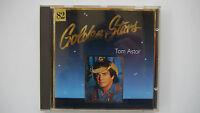 Tom Astor - Golden Stars - CD