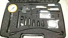 Echo 91146 Service tool kit equipment shindawia NEW in case Stihl Husqvarna