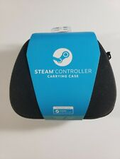 Valve Steam Controller Carrying Case, Brand New Retails $34.00