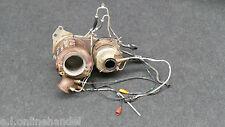 AUDI A3 8V TDI VW GOLF 7 GTD Katalysator Kat Dieselpartikelfilter 04L131606 L