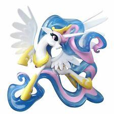 Princess Celestia - Guardians of Harmony Fan Series - My Little Pony mlp