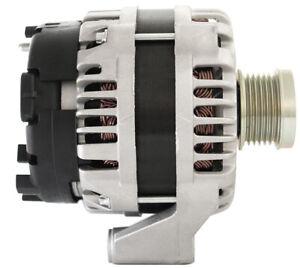 Alternator for SSangyong Rexton RX270 Y200 engine OM665.925 2.7L 04-14