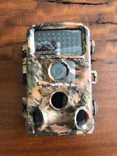 CamPark T45A Digital Wildlife Camera; Never Used