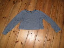 Shirt von Hummelsheim Gr.140