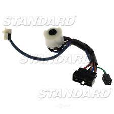 Ignition Starter Switch Standard US-201