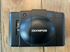 Olympus XA2 35mm Rangefinder Film Camera - Tested - Excellent Condition
