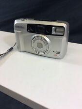 Samsung Maxima 80Ti 35mm Point & Shoot Film Camera (A3)