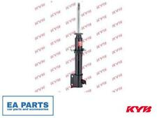 Amortiguadores Excel-g Kayaba kyb 332137