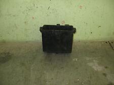 yamaha  fzr 1000  ru  battery  box