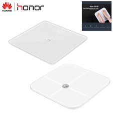 Huawei Honor Electronic Digital Weight Scale LCD Bathroom Scale Gym Ready Store