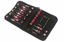 KDS Kylin Precision Tool Set Bag for RC Car/Helicopter/Multicopter/Home Garden
