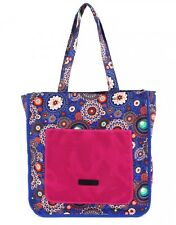Tamaris Shoulder Bag NIKKY Shopping Multicolor