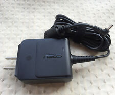 New Original OEM ASUS RT-AC66U RT-N66U RT-N56U EXA1004UH,04G26B001130 AC Adapter