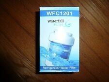 NIB Water Filter for GE and Kenmore filters New in Box