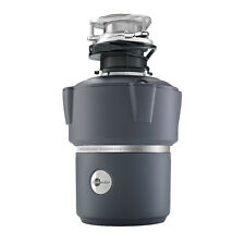 InSinkErator Evolution Cover Control 3/4 HP Food Waste Disposer - New in Box
