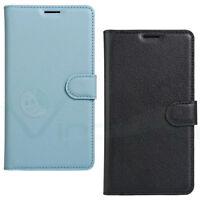 Custodia FLIP cover p Samsung Galaxy J7 Prime case stand tasche libretto booklet
