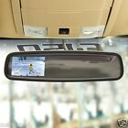 BRANDMOTION 1008-9519 Ford Compass Driver Mirror