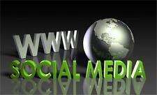 Business Plan: SOCIAL NETWORKING WEBSITE Start Up NEW!