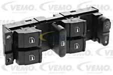 VEMO Front Switch Window Lift Fits SEAT Leon Toledo VW Bora Passat 1J4959857