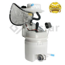 New Fuel Pump /& Sender Assembly Fits 2010-2012 Hyundai Santa Fe L4-2.4L E9029M