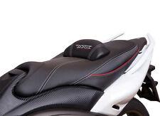 SHAD SEAT SELLE CONFORT YAMAHA T-MAX TMAX 500 / TMAX 530 (PLUSIEURS COLORIS)