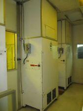 Enviroflex Model 1000X Clean Room Environmental Purifier / Air Handling System