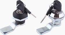 Schrankschloß Möbelschloß Briefkastenschloß Hebelschloß Universalzylinder Schloß