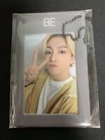BTS BE WEVERSE SHOP SPECIAL GIFT PHTO CARD JUNGKOOK / DHL