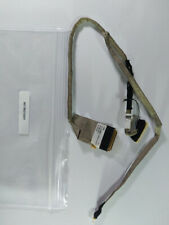 HP ProBook 4310s 4311s LCD Screen Cable - 6017B0210201