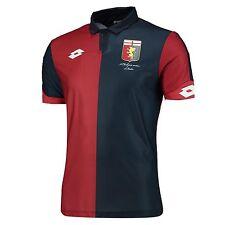 1b75e9efde1 Lotto Home Memorabilia Football Shirts (Italian Clubs) for sale